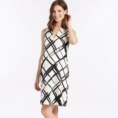 93f3481206d5e Dress Up Your Bump for Under $10 | Zulily