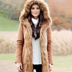 addefe519c Faux, Fur Real: XS-3X | Zulily