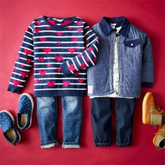 da232ade9 Winter Clearance: Kids. love this brand
