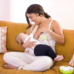 c79aa68c385c3 Key Nursing   Maternity Intimates. love this brand