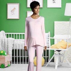 28996193a12c3 Key Nursing   Maternity Intimates