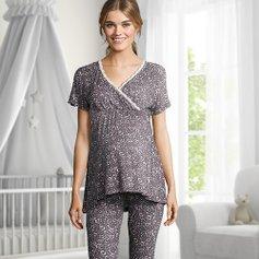 c5944ceec6 Maternity   Nursing Intimates