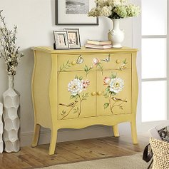 Vintage Inspired Furniture. Love This Brand