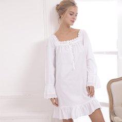 7b70ac0520 Dreamy Classic Sleepwear
