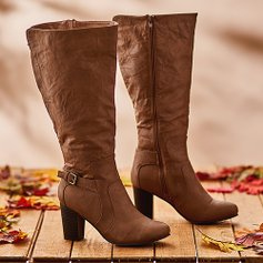 009f5ed2316a Boot Boutique  Wide-Calf. love this brand