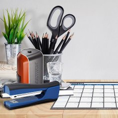 the right supplies for the job zulily