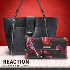 b7acc024d5d Kenneth Cole Reaction. love this brand