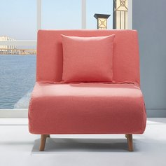 Peachy Convertible Beds More Zulily Lamtechconsult Wood Chair Design Ideas Lamtechconsultcom
