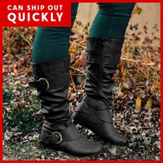 0d54c8f05406 Walk Off in Wide-Calf Boots. love this brand