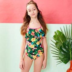 3b4f591462 Swimsuits & Sunshine: Up to Big Girl. love this brand