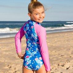 2d693c0c1274 The Swim Shop for Sun Smarties | Zulily