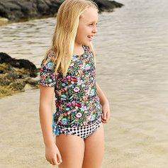 36f752a4120 Dreaming of Summer: Kids' Swim   Zulily