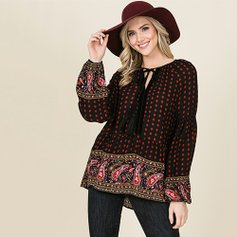 4d6a86bf8676 Winter Style From Annabelle USA