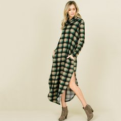 201d56e098edf8 Winter Style From Annabelle USA. love this brand