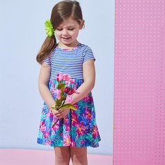 451587ce7 The Darling Dress Shop: Baby & Up | Zulily