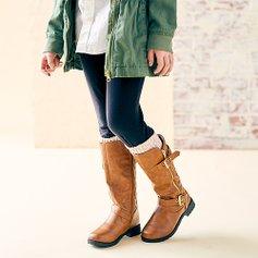 d7d971a77 Boots & Booties Beckon. love this brand