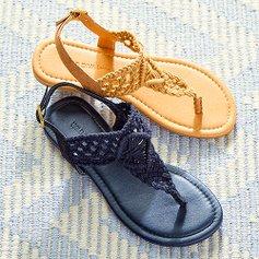 55cd0f0cd2c5 Wallet-Pleasing Sandals