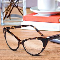 5de33a9c42d New Readers in Sight! love this brand
