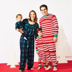 Christmas Countdown  Family Pj s. love this brand 3fe707610