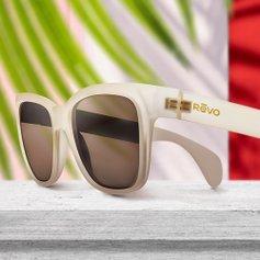b2eb1ac36c1 On Point in Polarized Sunglasses