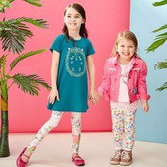 f2f784a5e Kids  Clearance Clothing -  4.99 and under