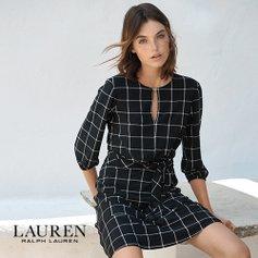 73b1a86f68b Lauren Ralph Lauren. love this brand