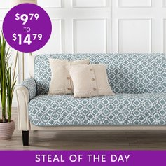 Furniture Covers for Less. love this brand 7474c1749
