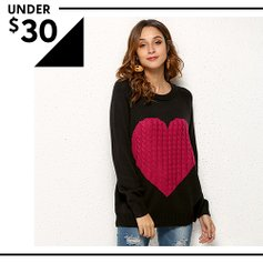 7ab81fc09c6 Looking for Cozy Clothes  love this brand