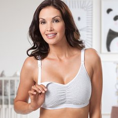 4c96bb5f5ad32 Basic Maternity Intimates | Zulily