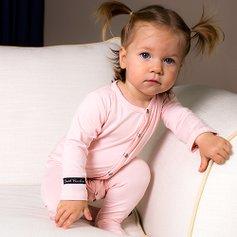 c4e743a9a79 Sweet Bamboo  Baby   Toddler