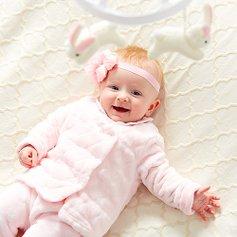 34a28ad5365e Luxe Baby Basics