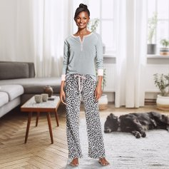 0e6734825e0a Comfy-Cozy Sleepwear. love this brand