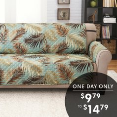 Save On Furniture Covers  233e3d733