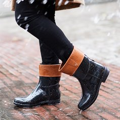 5cd4b352b673 ... Most Popular Rain Boots for Women