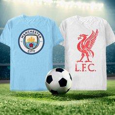 997c414b0 You Say Football