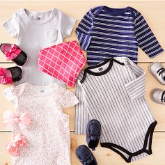 69908902d4cb Go Ga-Ga for Steals on Baby Basics