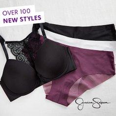 762c610dffb37 Jessica Simpson: Sleepwear & Intimates. love this brand