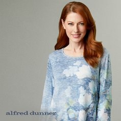 415c078dd99 Alfred Dunner: S-3X | Zulily