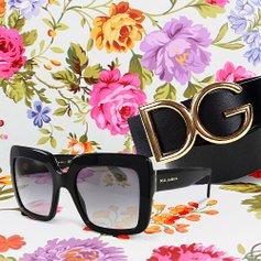 85f2d1577767 Dolce   Gabbana