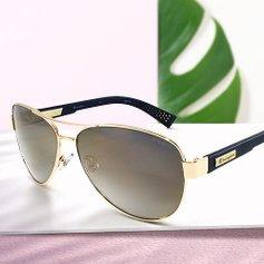 caff49d24b9 Pick Polarized Sunglasses. love this brand