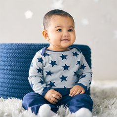 66b28adae Best Sellers for Baby   Zulily
