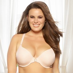 466d5474f Ideal Bra Boutique  Up to 46DDD