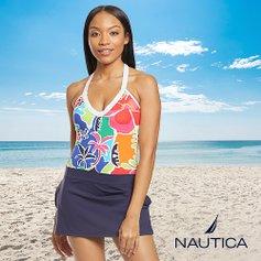 035969f18b6fa Nautica