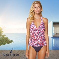 203fd4748c7fa Nautica. love this brand