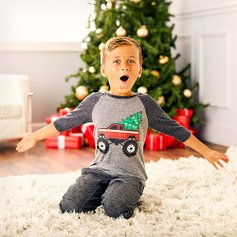 5a30c810f2080 Christmas in July: Baby to Big Kids | Zulily