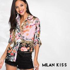 23bec996641 Milan Kiss   More. love this brand
