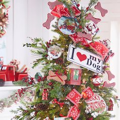 Christmas In July Ornaments Zulily