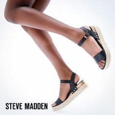 f02c6477f33 Steve Madden: Women | Zulily