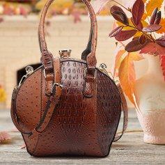 Haute Handbags Zulily
