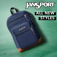 JanSport | Zulily